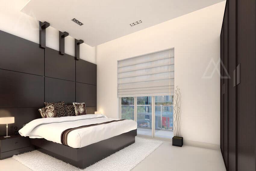 Interior Designing Company In Kochi