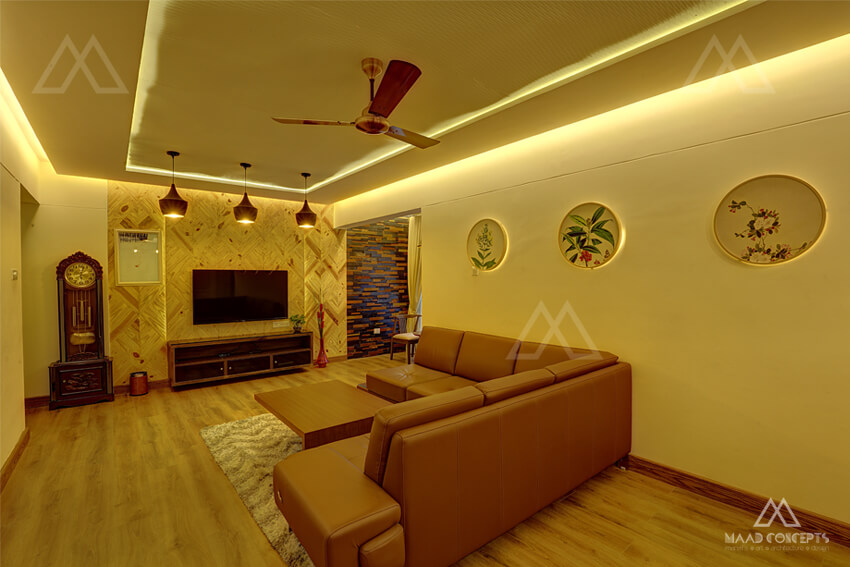budget homes  in kochi